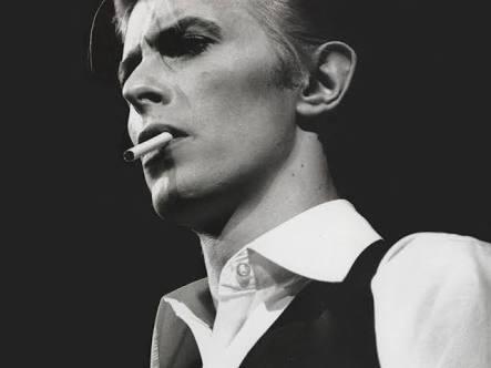 image-3 RIP, David Bowie
