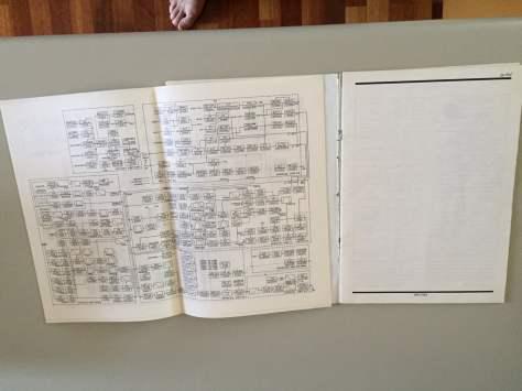 img_3384 Yaesu FRG-100 Shortwave Receiver for Sale