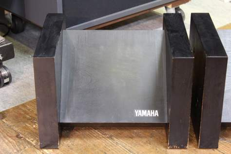 e-1024x682 Legendary Yamaha NS-1000M Loudspeaker Review