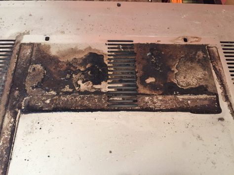 img_6228-e1492336022894 Dead Filter Capacitors, Marantz PM-8 Restoration