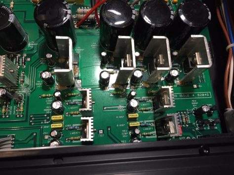 img_6628-e1496133465356 Audiolab 8000Q Preamplifier Repair