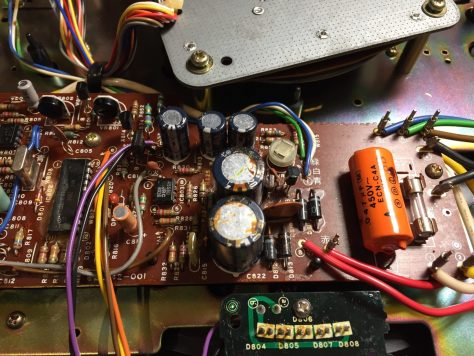 img_6706 Another JVC QL-F4 Direct-Drive Turntable Repair