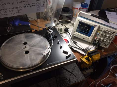 img_6723 Another JVC QL-F4 Direct-Drive Turntable Repair