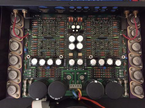 img_7303 Krell KAV-300i Integrated Amplifier Repair & Restoration