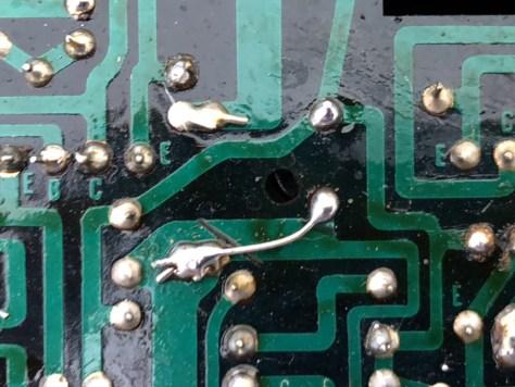 img_9461 Hi-Fi Repair Hall of Shame