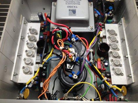 IMG_1768 Hi-Fi Repair Hall of Shame