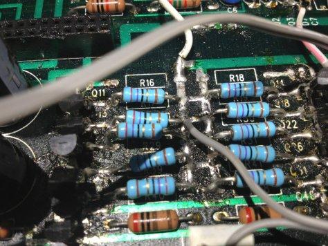 IMG_6503 Hi-Fi Repair Hall of Shame