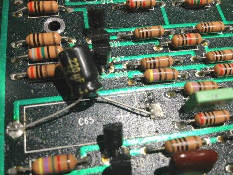 IMG_6509 Hi-Fi Repair Hall of Shame