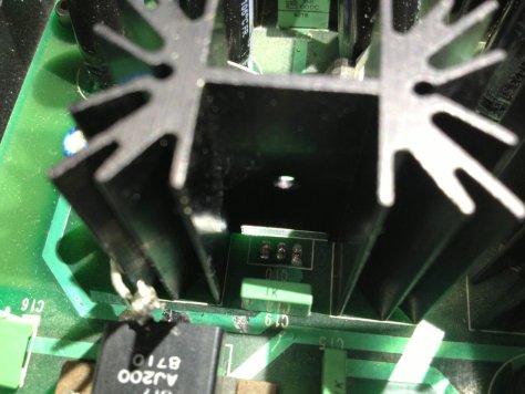 IMG_6525 Hi-Fi Repair Hall of Shame