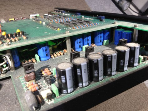 IMG_6656 Hi-Fi Repair Hall of Shame