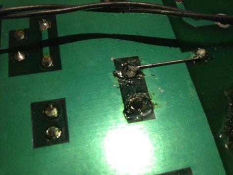 IMG_7071 Hi-Fi Repair Hall of Shame