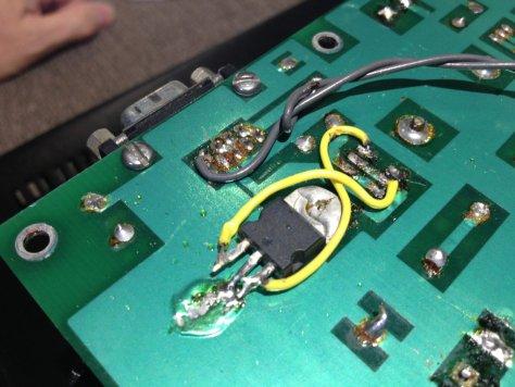 IMG_7075 Hi-Fi Repair Hall of Shame