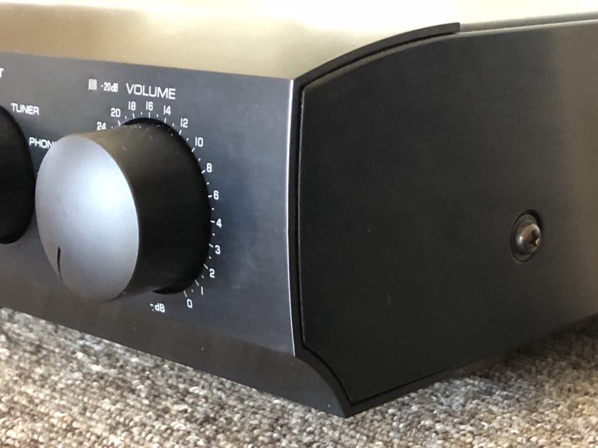 Yamaha CX-1