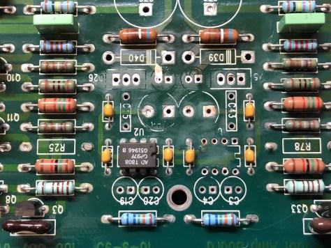 img_1708 Service & Repair