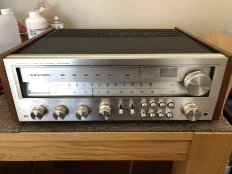 img_2001 Gorgeous Realistic STA-2000 Receiver Repair & Service