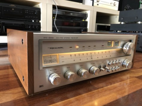 img_2012 Gorgeous Realistic STA-2000 Receiver Repair & Service