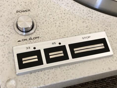 img_2336 Iconic Kenwood KD-650 Turntable Repair & Review