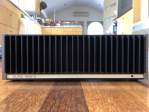 Quad 405-2 Power Amplifier