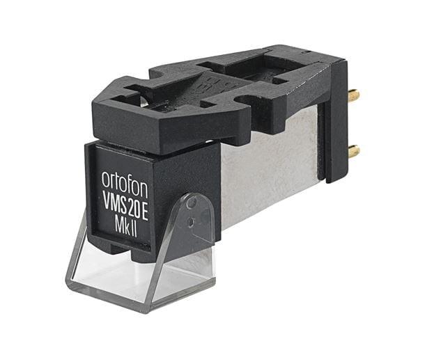 Ortofon VMS 20E Mk2