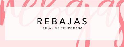 4ae761913999 Las tiendas de accesorios Isadora México tiene las siguientes promociones  por «Rebajas de Temporada»