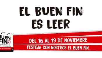 03b94d25 Onix - El Buen Fin 2018 / Hasta 50% de descuento + Hasta 6 MSI del ...