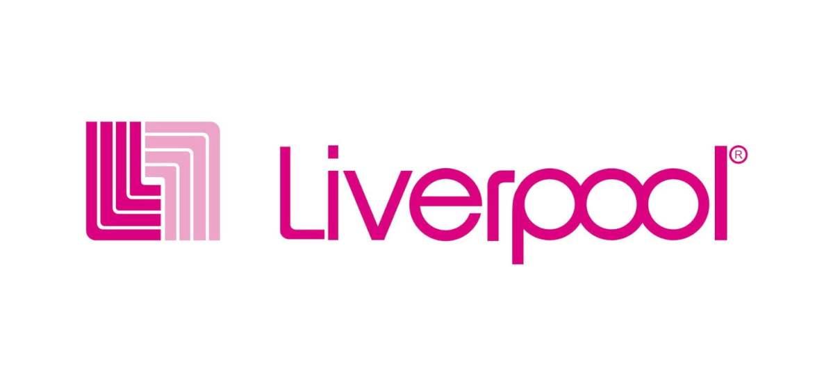 Liverpool - El Buen Fin 2018 / Horarios en tienda del 16 al 19 de noviembre...
