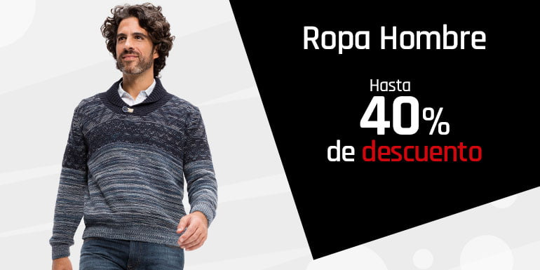 d54a76cc8168 Suburbia Cyber Hasta 40Descuento Hoy Noviembre Monday De 26 zMUpSV