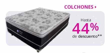 03 Colchones