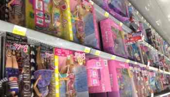 139 03 Walmart Variedad De Juegos De Mesa Con El 30 De