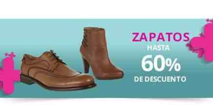009 Zapatos