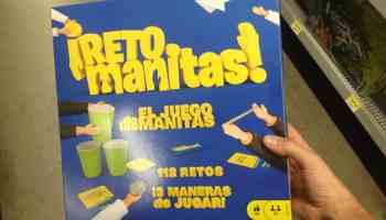 59 01 Bodega Aurrera Juego De Mesa Pastelazo Con El 80 De