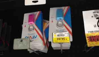 d0a4185c1b $34.02 - Bodega Aurrerá - Variedad de audífonos, lentes de realidad virtual  Laptops y más