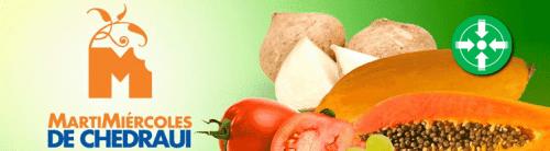Main Fruti Banner