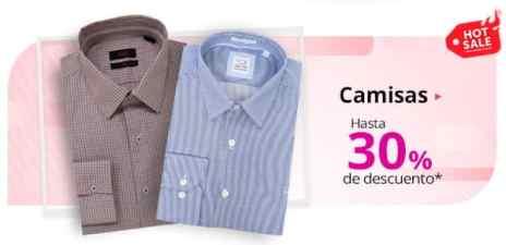 47 Camisas