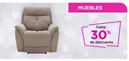 03 Muebles
