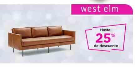 20 west elm