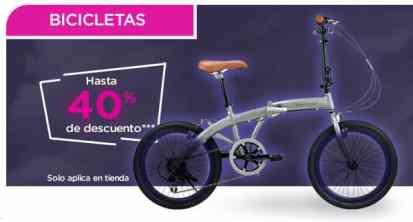 22 Bicicletas