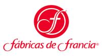 Fábricas de Francia