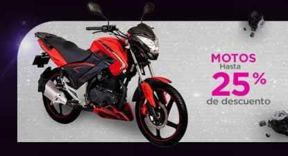 32 Motos