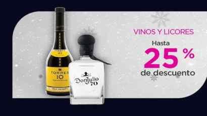05 Vinos