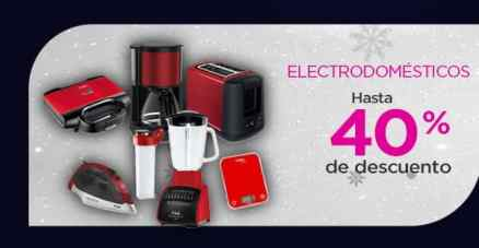 07 Electrodomésticos