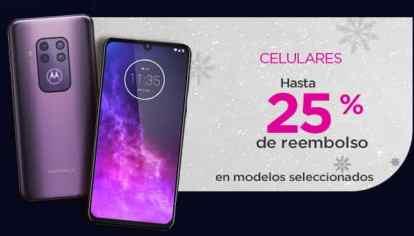 11 Celulares