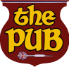 The Pub Link