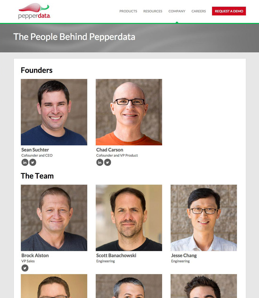 pepperdata-people