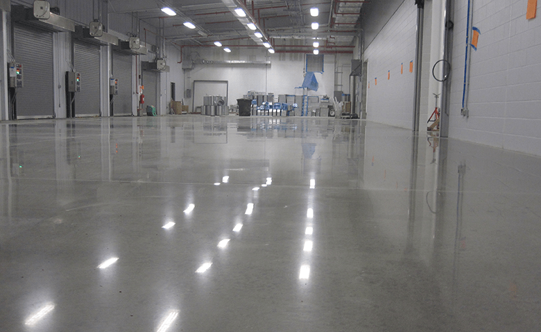Why Liquid Floors  Liquid Floors