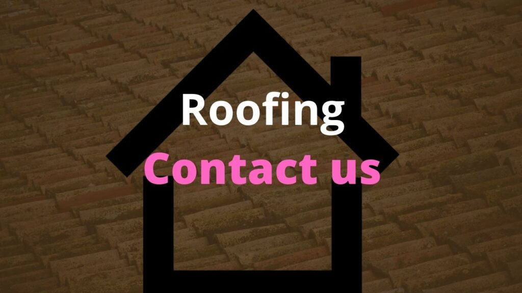 How to Choose the Best Roofing Company in Gothenburg