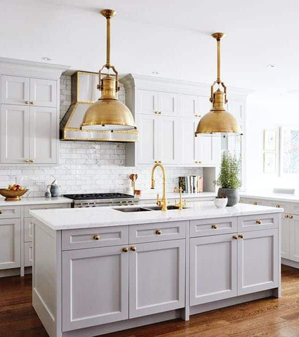 off white kitchen cabinets price of 28 antique ideas in 2019 liquid image with gold