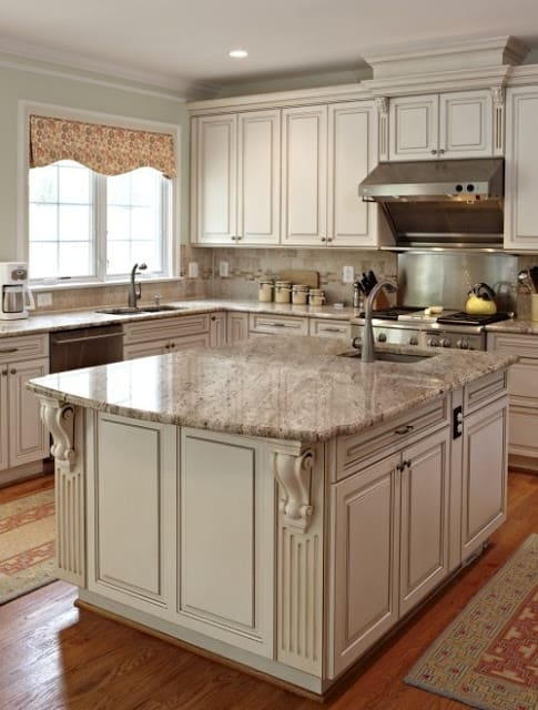 white kitchen cabinets ideas faucets amazon 28 antique in 2019 liquid image