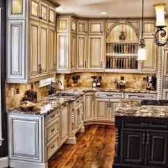 White Kitchen Cabinets Ideas Com 28 Antique In 2019 Liquid Image Kitchens