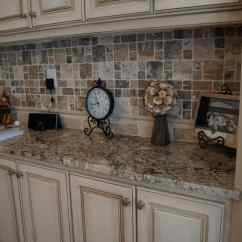 Off White Kitchen Cabinets Free Standing 28 Antique Ideas In 2019 Liquid Image